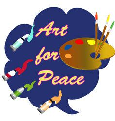 Art for Peace